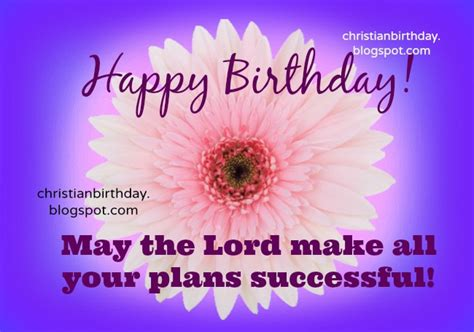 Christian Birthday Quotes For Spiritual Birthday Quotes For Mom Quotesgram