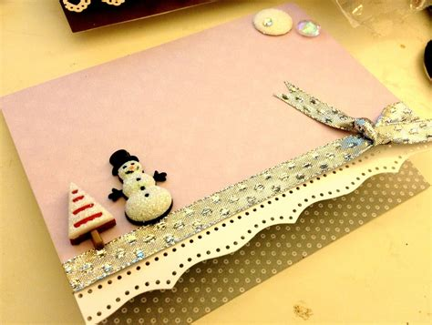 materials required for greeting cards handmade greeting cards collection ii cards