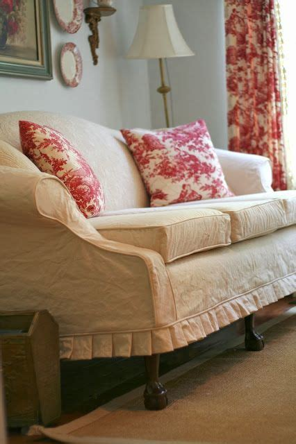 custom sofa slipcovers indianapolis in how to create slip covers for sofas quilt custom