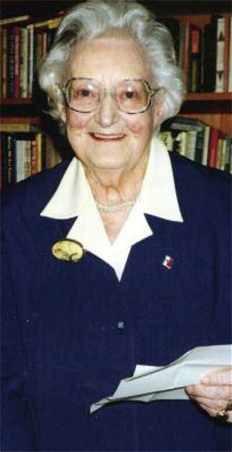 Dame Cicely Saunders St Christopher S Pioneering Days Of Palliative Care St