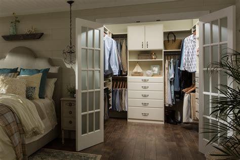 Custom Closets Do It Yourself by Do It Yourself Custom Closet Systems Closet Storage