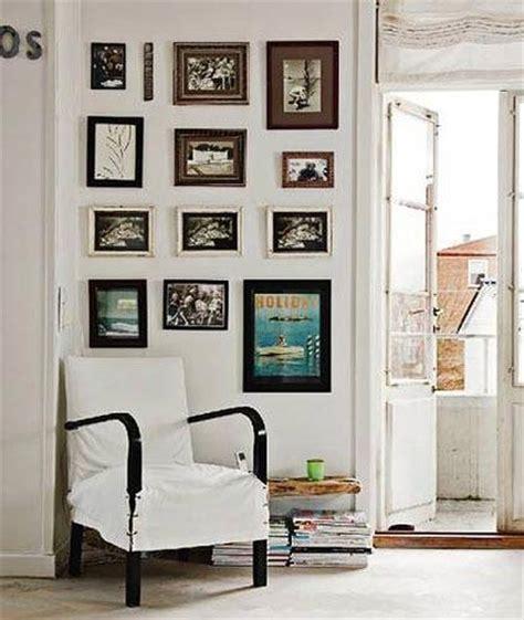 quadri per arredare come arredare con i quadri arredare la casa