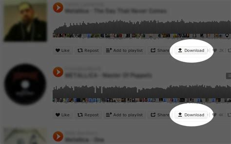 download mp3 from soundcloud google chrome soundcloud downloader free chrome web store