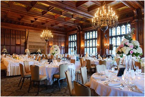 room chicago wedding garrett carrie holbo photography