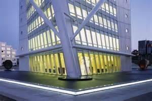 Residential Floor Plan turning torso santiago calatrava arch2o com