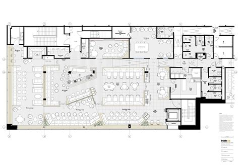 lounge floor plan the no1 gatwick south terminal lounge an inside look