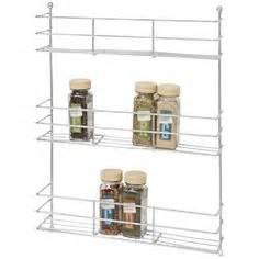 diy spice rack bunnings find restored 350mm white adjustable spice rack at