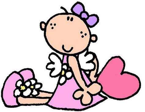 imagenes bonitas infantiles para niños ninas bonitas para colorear imagui