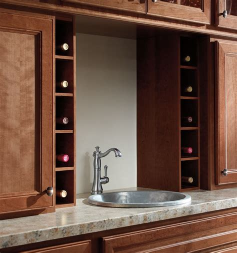 kitchen collection reviews 28 images 100 kitchen collection reviews alterna engineered