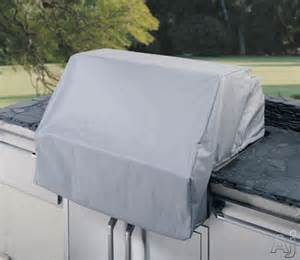 built in barbecue grill covers best built in grills outdoor built in grill reviews