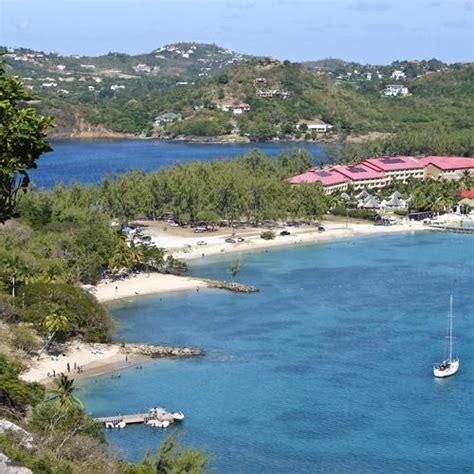 zeiljacht prijzen 187 zeiljachten prijzen 171 caribbean martinique zelf zeilen