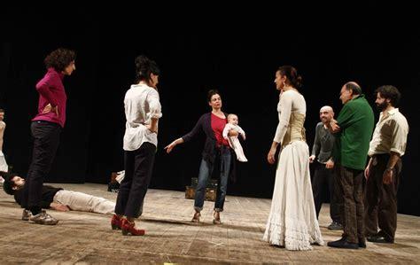il giardino dei ciliegi trama nei prossimi giorni a teatro quartaparete