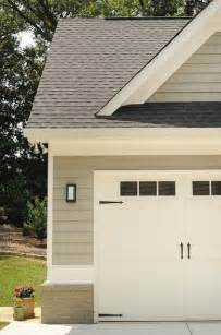 Detached Garage With Breezeway detached garage amp breezeway lovely exterior design