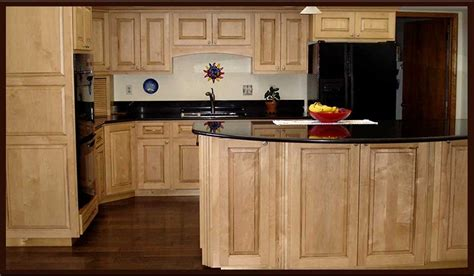woodwork products image gallery wood products