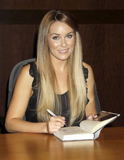 long hairstyles book lauren conrad pics and bio lauren conrad zimbio