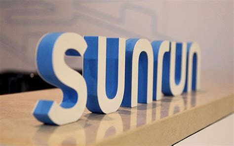 www sunrun solar energy careers at sunrun
