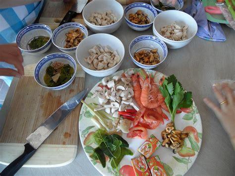 cuisine tha andaise cuisine thailandaise culture et soci t blogue sur l 39