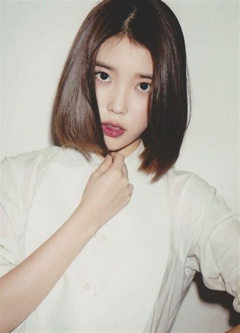 biography iu korean singer 17 best images about iu on pinterest kpop girl bands