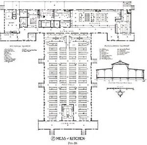 school cafeteria floor plan military cafeteria floor plans free home design ideas images