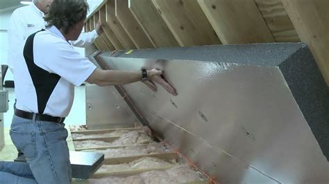 R Value For Cathedral Ceiling Insulation Vaulted Ceiling Insulation Rigid Foam Home Design Ideas