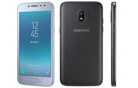 Hp Samsung J2 Dan Kualitasnya ini loh harga samsung galaxy j2 pro versi 2018 masih