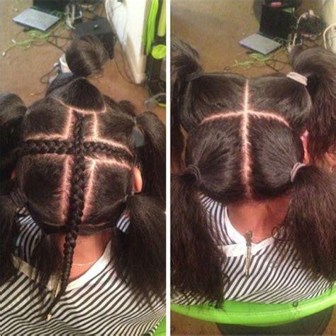 back to school sew in hairstyles best 25 vixen weave ideas only on pinterest vixen sew