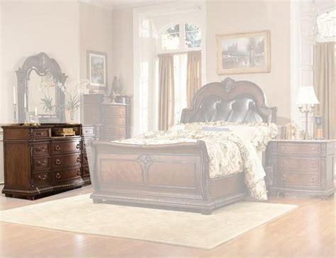 homelegance palace dresser 1394 5 homelegancefurnitureonline com homelegance dresser palace el 1394 5
