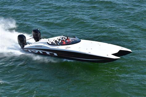 mti boats missouri about mti boats high performance boating manufacturer