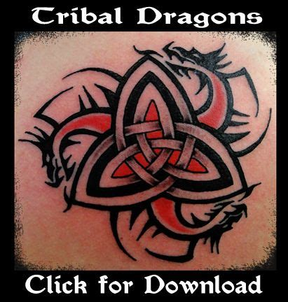 american tattoo gallery newport ri 1000 ideas about tattoo photography on pinterest