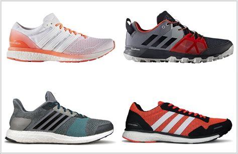 best adidas running shoes 2018 solereview