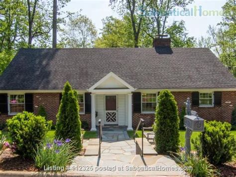 tiny houses for rent in virginia sabbaticalhomes com charlottesville united states of america