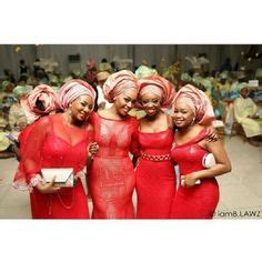 red blue aseobi 1000 images about nigerian wedding top popular ore