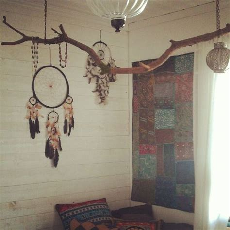 tumblr bohemian bedroom 25 best ideas about hipster bedrooms on pinterest