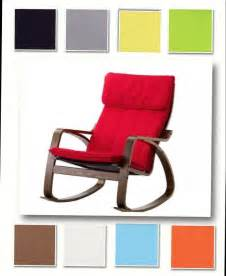 customize armchair cover replacement cover fits ikea