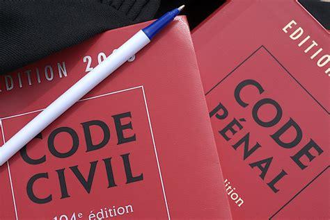 Bureau D Aide Juridictionnelle Aide Juridictionnelle Qui Peut En B 233 N 233 Ficier Pratique Fr
