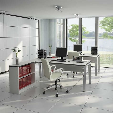 home office modern white home office decor with leather furniture contemporary home office desks with modern home