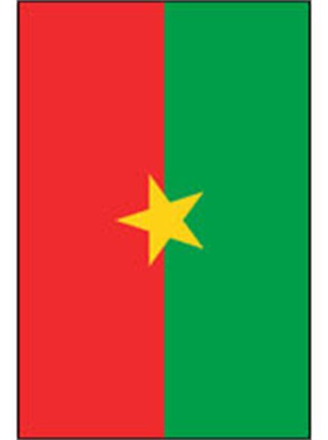 armoiries du burkina faso dessin drapeau du burkina faso 224 imprimer coloriage 224 imprimer gratuit