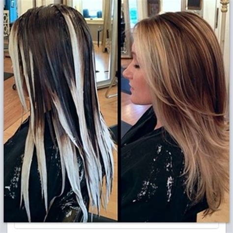 snip and clip styles 147 best images about clip and snip hairstyles i like on