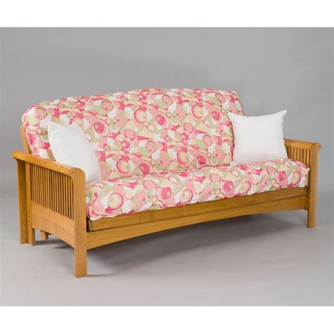 Portland Futons by Portland Oregon Futons Images