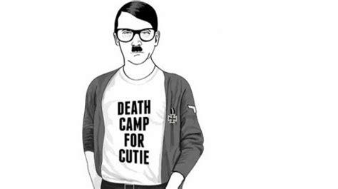 imagenes bien hipster neonazi hipster nipster el nuevo estilo del odio
