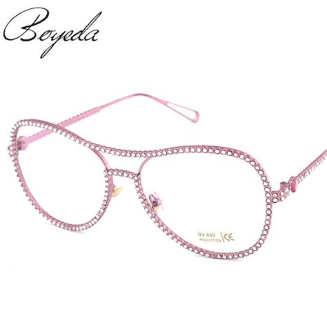 trendy eyeglasses 2017 european designer eyeglasses reviews online shopping