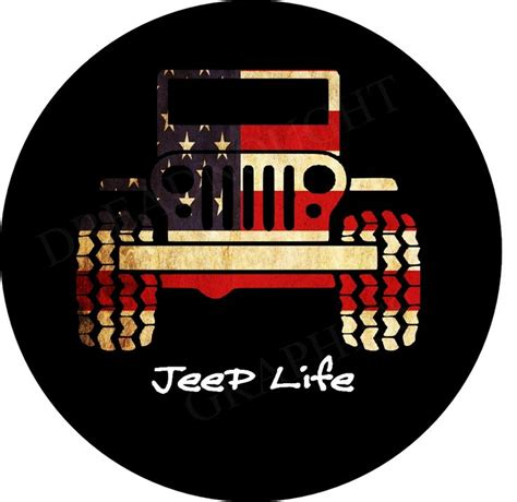 jeep tire cover best 25 jeep tire cover ideas on custom jeep