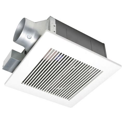 nutone kitchen exhaust fans wall mount best 25 kitchen exhaust ideas on kitchen extractor small kitchens and kitchen