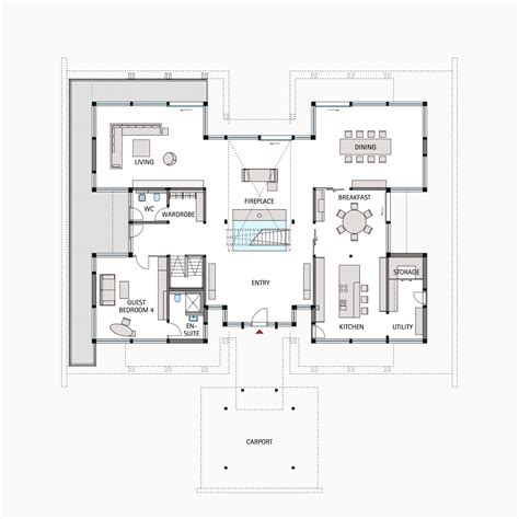 sle floor plan huf haus floor plans 6 9 project sle 3 huf haus