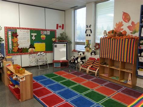 Rugs For Kindergarten Classrooms by Our Carpet Area Every Preschool And Kindergarten Class