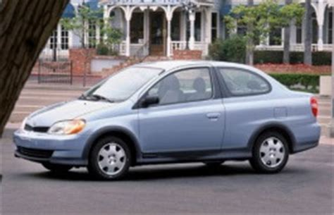 Toyota Echo 2000 Tire Size Toyota Echo Specs Of Wheel Sizes Tires Pcd Offset And