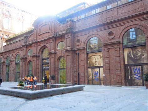 ingresso museo egizio torino e mancato silvio curto il pap 224 museo egizio