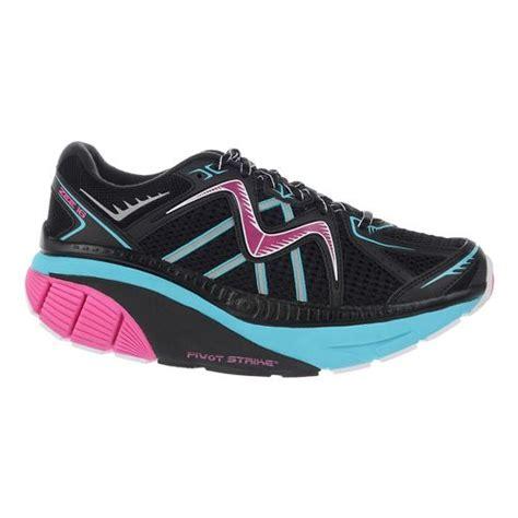 cushioned minimalist running shoes cushioning minimal running shoes road runner sports