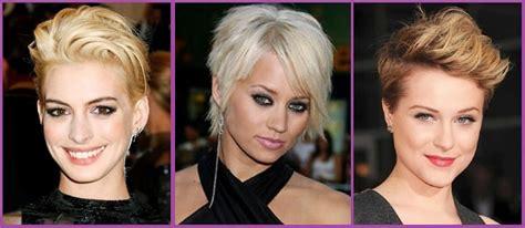 peinados de pelo corto para ir de boda 30 peinados para bodas de novia e invitada que triunfan en