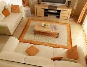 Small Living Room Furniture Ideas Bedroom Furniture Dining Tables Living Room Furniture